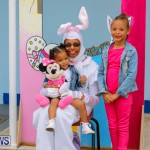 PLP Constituency 1 Easter Egg Hunt Bermuda, March 31 2018-8642