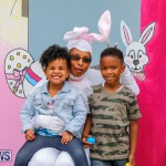 PLP Constituency 1 Easter Egg Hunt Bermuda, March 31 2018-8657