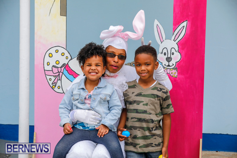 PLP-Constituency-1-Easter-Egg-Hunt-Bermuda-March-31-2018-8657