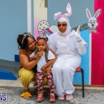 PLP Constituency 1 Easter Egg Hunt Bermuda, March 31 2018-8674