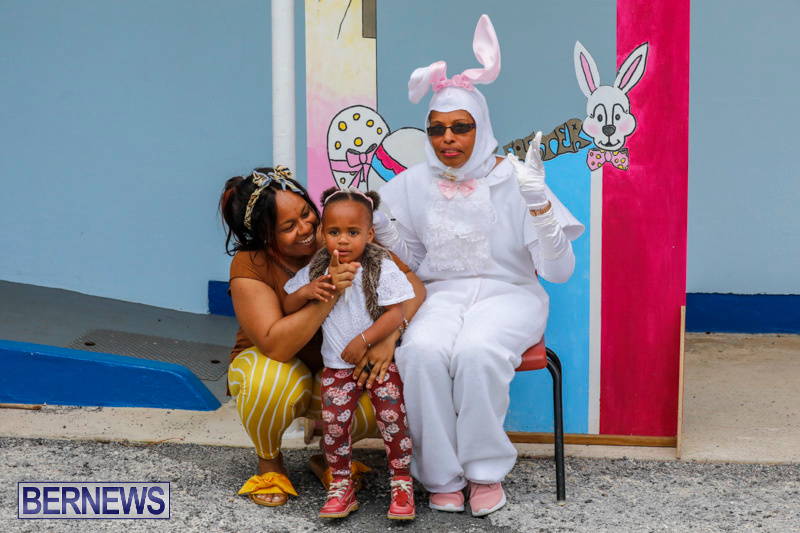 PLP-Constituency-1-Easter-Egg-Hunt-Bermuda-March-31-2018-8674