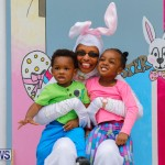 PLP Constituency 1 Easter Egg Hunt Bermuda, March 31 2018-8713