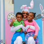 PLP Constituency 1 Easter Egg Hunt Bermuda, March 31 2018-8718