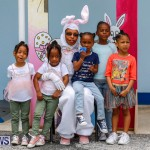 PLP Constituency 1 Easter Egg Hunt Bermuda, March 31 2018-8723