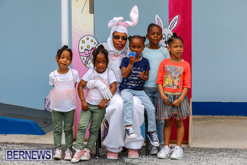 PLP-Constituency-1-Easter-Egg-Hunt-Bermuda-March-31-2018-8723