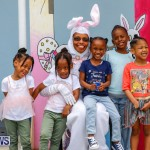 PLP Constituency 1 Easter Egg Hunt Bermuda, March 31 2018-8733