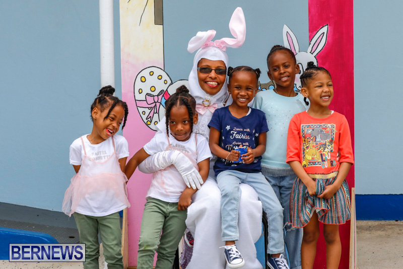 PLP-Constituency-1-Easter-Egg-Hunt-Bermuda-March-31-2018-8733