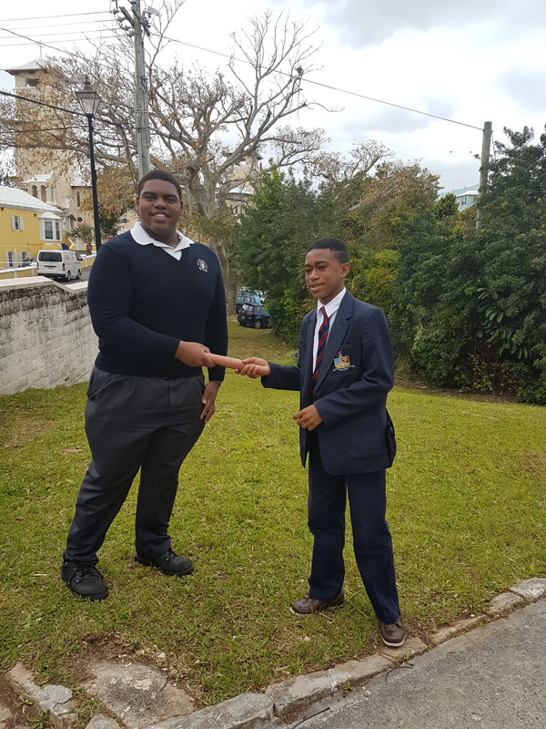 Passing the Baton Bermuda March 2018 (9)
