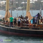 Pirates Spirit of Bermuda March 19 2018 (1)