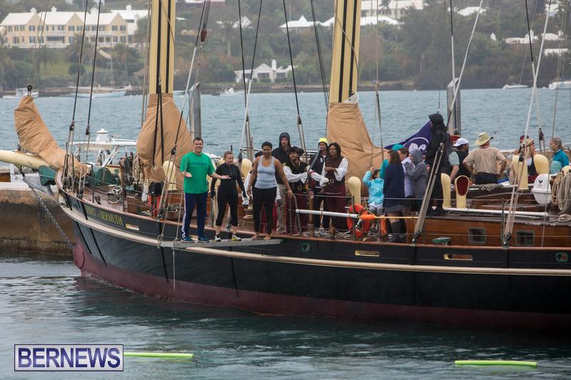 Pirates-Spirit-of-Bermuda-March-19-2018-1
