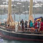 Pirates Spirit of Bermuda March 19 2018 (12)