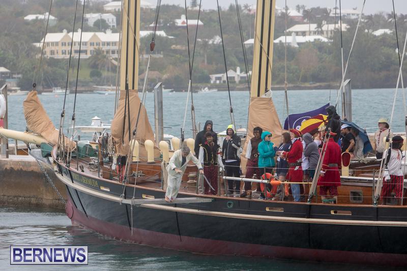 Pirates-Spirit-of-Bermuda-March-19-2018-12