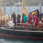 Pirates Spirit of Bermuda March 19 2018 (13)
