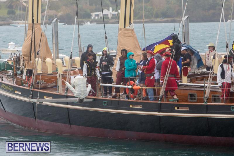Pirates-Spirit-of-Bermuda-March-19-2018-13