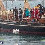 Pirates Spirit of Bermuda March 19 2018 (14)