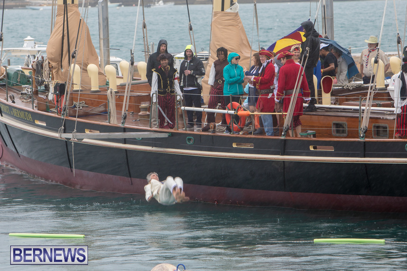 Pirates-Spirit-of-Bermuda-March-19-2018-14