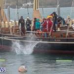 Pirates Spirit of Bermuda March 19 2018 (15)