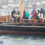 Pirates Spirit of Bermuda March 19 2018 (16)