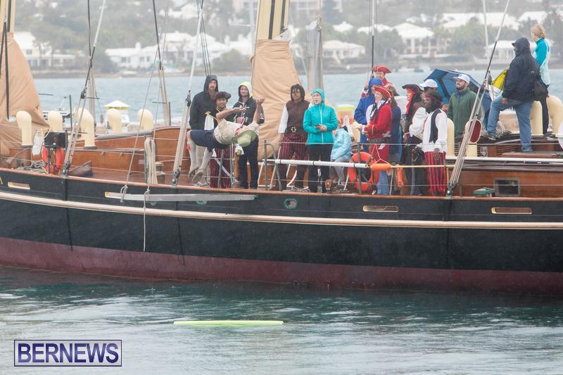 Pirates-Spirit-of-Bermuda-March-19-2018-16