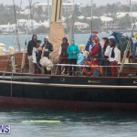 Pirates Spirit of Bermuda March 19 2018 (17)