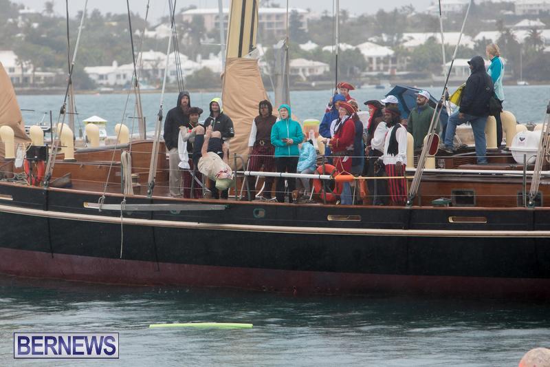 Pirates-Spirit-of-Bermuda-March-19-2018-17