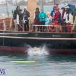 Pirates Spirit of Bermuda March 19 2018 (19)