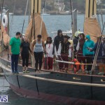 Pirates Spirit of Bermuda March 19 2018 (2)