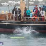 Pirates Spirit of Bermuda March 19 2018 (20)