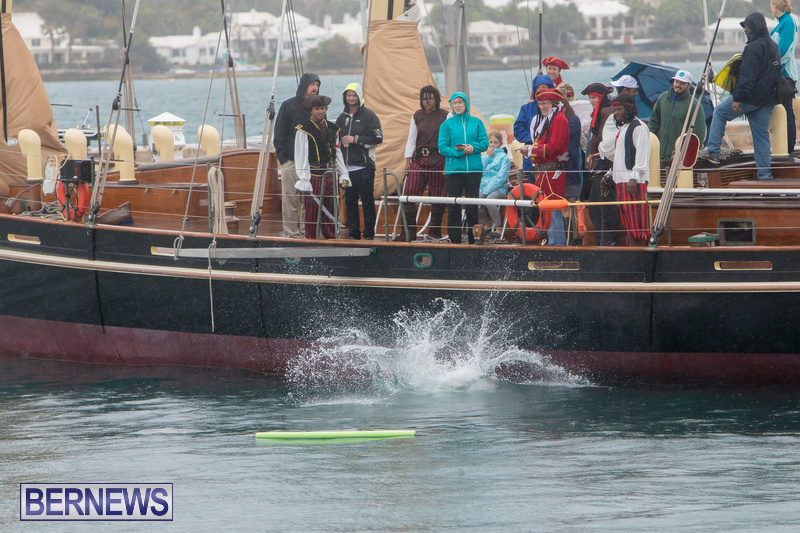Pirates-Spirit-of-Bermuda-March-19-2018-20