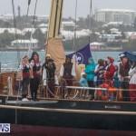 Pirates Spirit of Bermuda March 19 2018 (21)