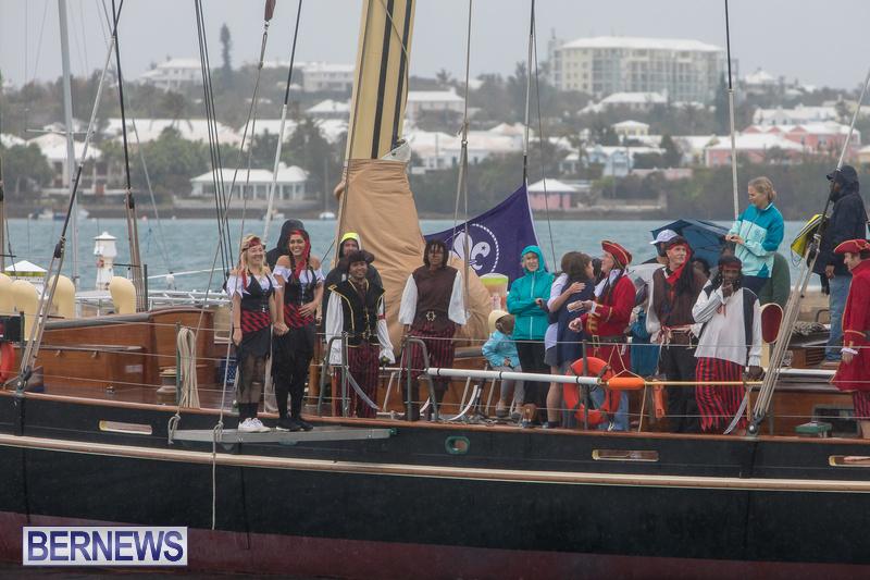 Pirates-Spirit-of-Bermuda-March-19-2018-21