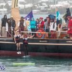 Pirates Spirit of Bermuda March 19 2018 (22)