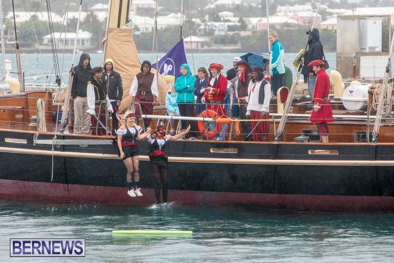 Pirates-Spirit-of-Bermuda-March-19-2018-22