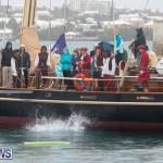 Pirates Spirit of Bermuda March 19 2018 (24)