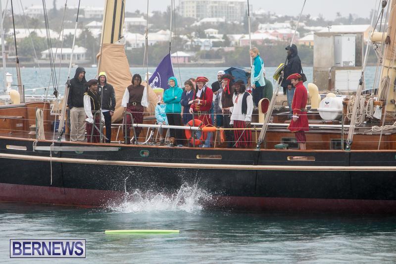 Pirates-Spirit-of-Bermuda-March-19-2018-24