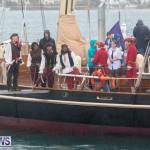 Pirates Spirit of Bermuda March 19 2018 (26)