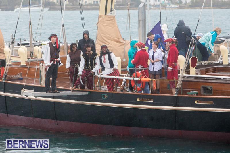 Pirates-Spirit-of-Bermuda-March-19-2018-26