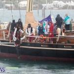 Pirates Spirit of Bermuda March 19 2018 (27)