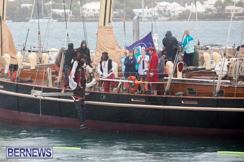 Pirates-Spirit-of-Bermuda-March-19-2018-27