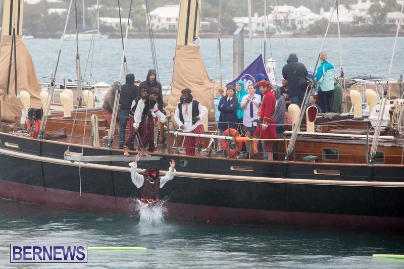 Pirates-Spirit-of-Bermuda-March-19-2018-28