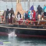 Pirates Spirit of Bermuda March 19 2018 (29)