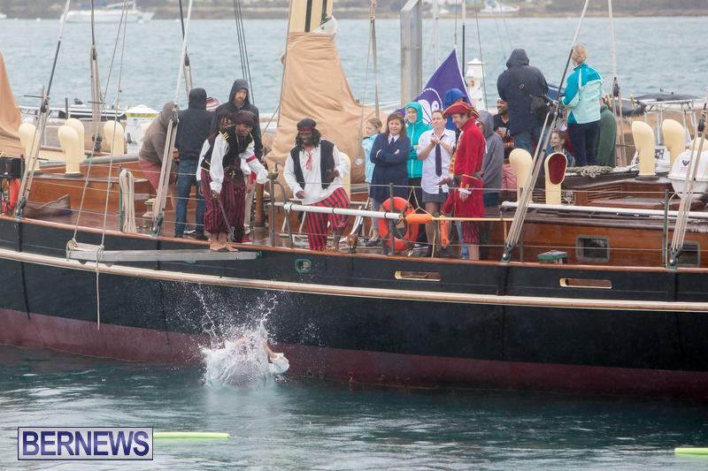 Pirates-Spirit-of-Bermuda-March-19-2018-29