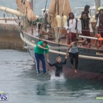 Pirates Spirit of Bermuda March 19 2018 (3)