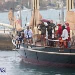 Pirates Spirit of Bermuda March 19 2018 (31)