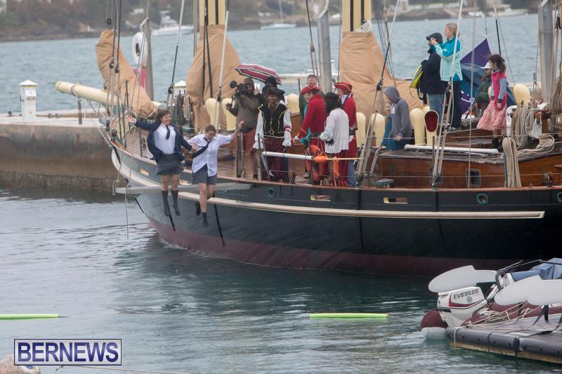Pirates-Spirit-of-Bermuda-March-19-2018-32