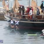 Pirates Spirit of Bermuda March 19 2018 (33)