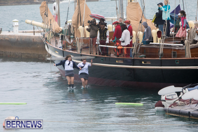 Pirates-Spirit-of-Bermuda-March-19-2018-33