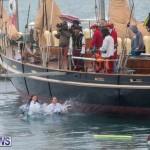 Pirates Spirit of Bermuda March 19 2018 (34)