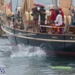 Pirates Spirit of Bermuda March 19 2018 (35)