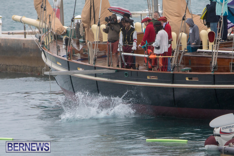 Pirates-Spirit-of-Bermuda-March-19-2018-35